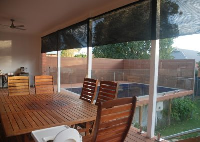 Modwood Deck & Screening – Maylands