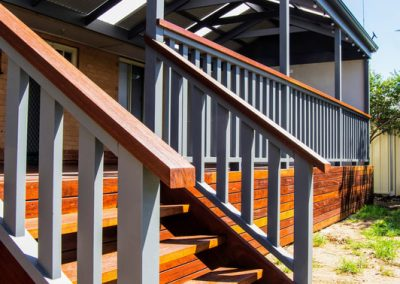 deck-and-pergola04_orig