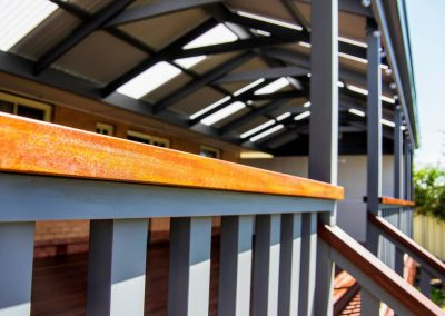 deck-and-pergola05_orig