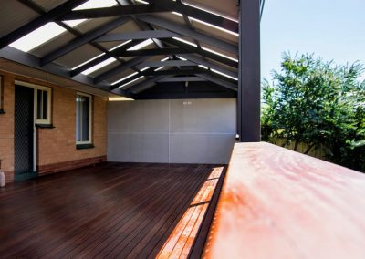 deck-and-pergola06_orig