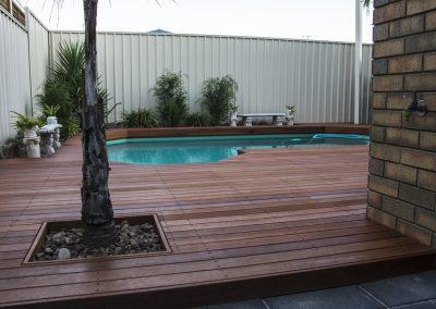 kapur-pool-deck01_1_orig