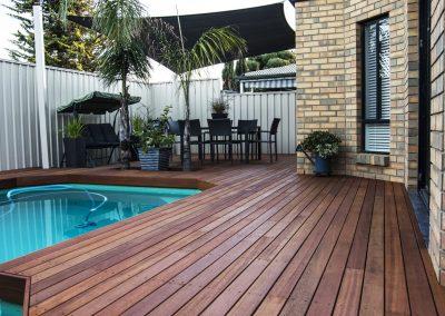 kapur-pool-deck03_1_orig