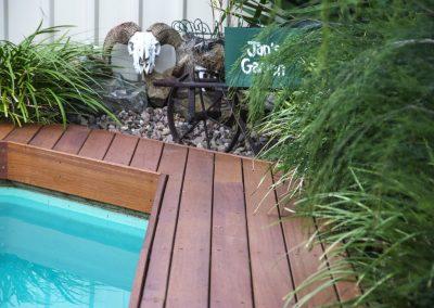 kapur-pool-deck05_orig