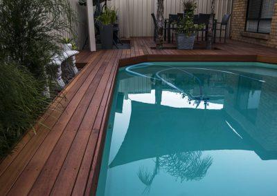 kapur-pool-deck06_orig