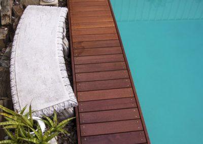 kapur-pool-deck07_orig
