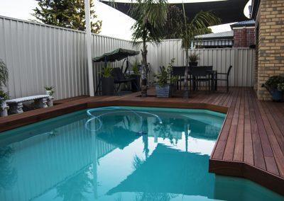 kapur-pool-deck08_orig