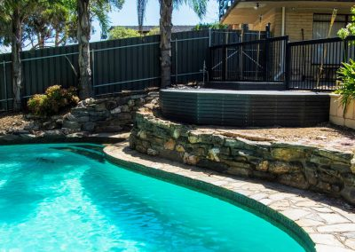 oziwood-pool-deck02_orig