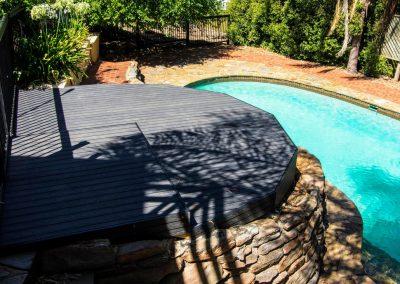 oziwood-pool-deck05_orig