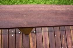 spruce-balustrade-detail-handrail