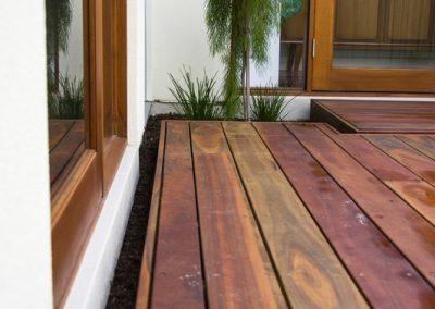 spruce-decking_orig