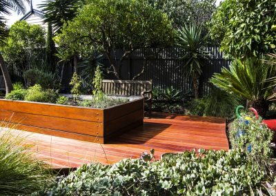 spruce-garden-bed-decking-box_orig