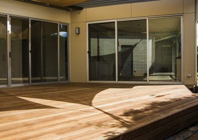 spruce-glass-doors-decking-outdoors-spotted-gum_1_orig