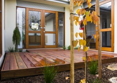 spruce-outdoor-decking_1_orig