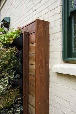 spruce-suspended-garden-beds