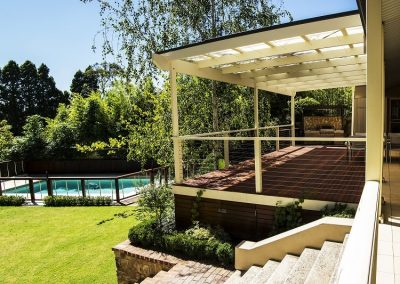 stirling-timber-pergola-and-deck_orig
